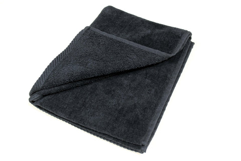Signature Sports Towel 2 Main