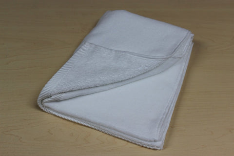 Signature Sports Towel 4 Main