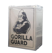Load image into Gallery viewer, Gorilla Guard Funko Hard Stacks Protector - Stackable 2 Pack