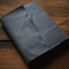 Artisan Journal SB | 1900 Grey