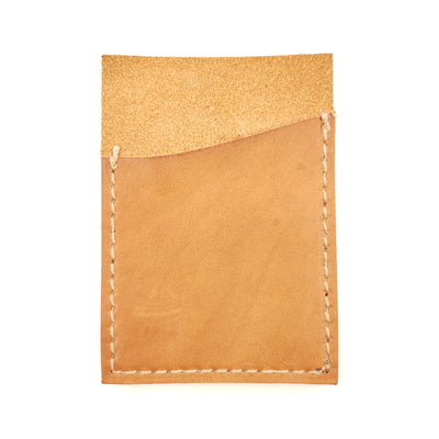 Card Wallet | Assorted
