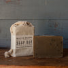 Soap | Campfire Soap Marfa Brand - Stash Co