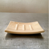 Los Poblanos Ceramic Dish - Stash Co