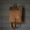 Artisan Backpack | Dusty Cowboy - Stash Co