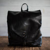Artisan Backpack | Onyx