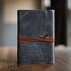 Artisan Journal | 1900 Gray - Stash Co