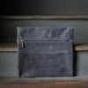 Essentials Case | 1900 Gray - Stash Co