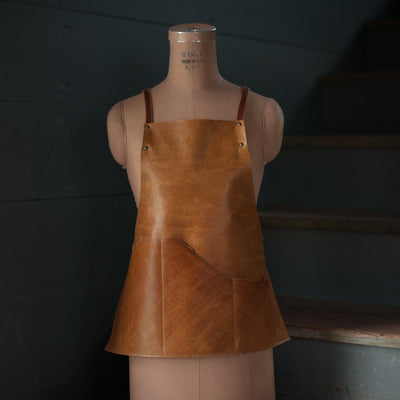 Tiny Tinker Apron | Full Apron Stash - Stash Co