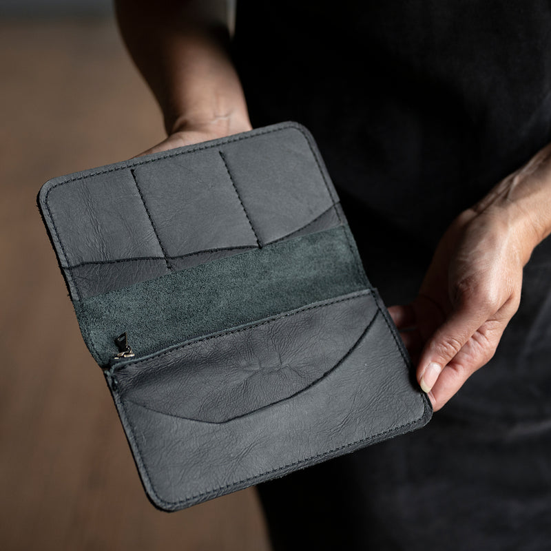Pocketbook | Moto Black
