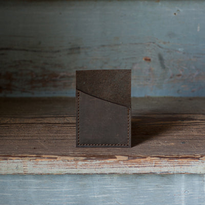 Card Wallet | Assorted Wallet Stash - Stash Co