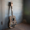 Dirty South Blues Guitar Art Dolan Geiman - Stash Co
