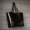 Fyn Bag | Onyx - Stash Co