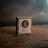 Hand-Pressed Incense | Palo Santo Incense Incausa - Stash Co
