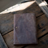 Artisan Journal | Mustang