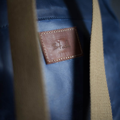 Artisan Backpack | Royal Backpack Stash - Stash Co