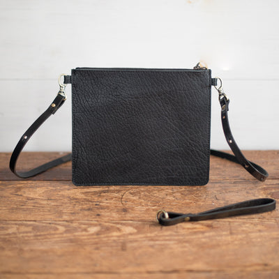 Modernist LG | Black Bison Modernist Stash - Stash Co