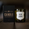 Heirloom Candle Candle Izola - Stash Co