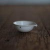 Coors Porcelain Dish Dish Stash Found - Stash Co