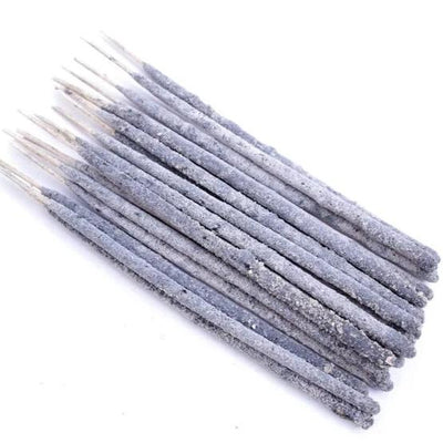 Hand Rolled Incense | Copal