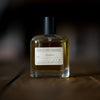 Cuero | Eau de Parfum Apothecary Boyd's of Texas - Stash Co