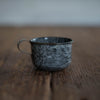 Enamelware Cup Cup Stash Found - Stash Co