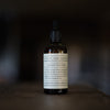 Green Vetiver | Face and Body Oil Apothecary Boyd's Farm - Stash Co