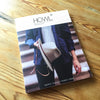 Howl | Adventure Guide Magazine Howl - Stash Co