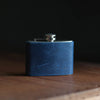 Flask 4oz | Royal - Stash Co