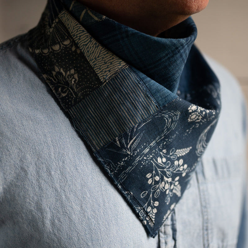 BORO Kerchief | One