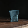 Mini Pouch | Indigo - Stash Co