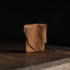 Mini Pouch | Caramel - Stash Co