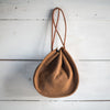 Joi Bag | Cowboy Leather