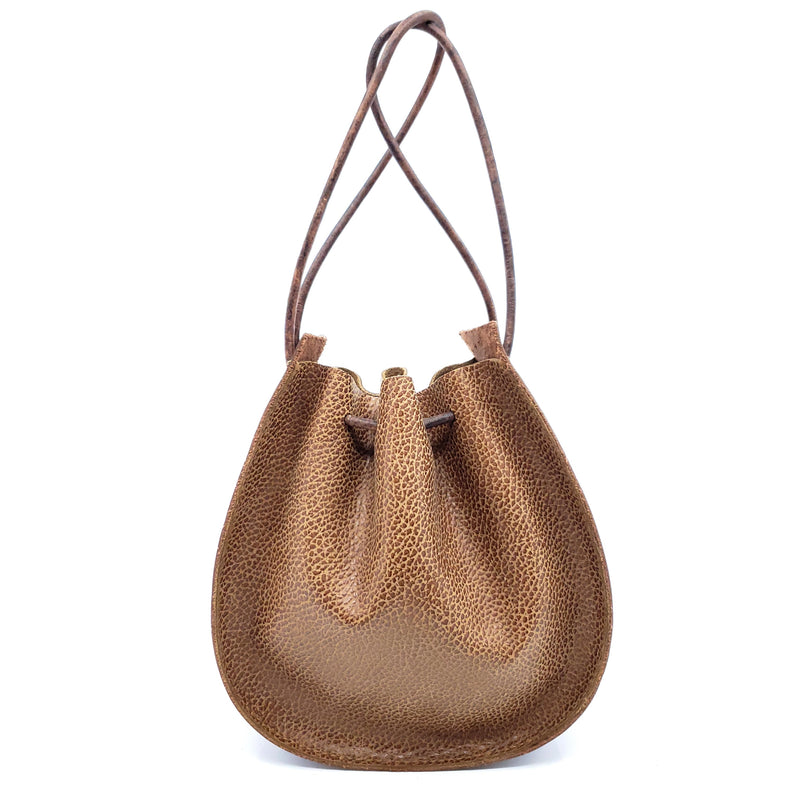 Joi Bag | Latte