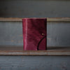 Artisan Journal | Pinot Hair Hide