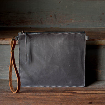 Modernist LG | 1900 Gray Modernist Stash - Stash Co
