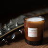 Candle | Music Studio Candle Lola James Harper - Stash Co
