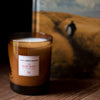 Candle | Surf Shop