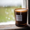 Candle | Rainy Days Candle Lola James Harper - Stash Co