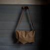 Messenger | Dusty Cowboy Messenger Stash - Stash Co