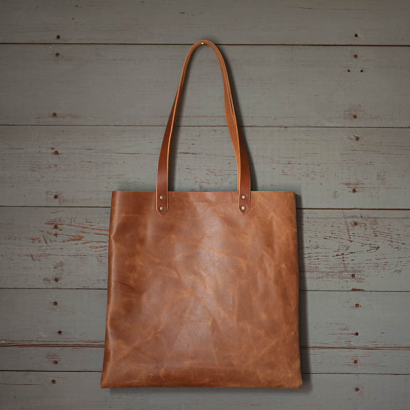 Image result for Minimalist tote