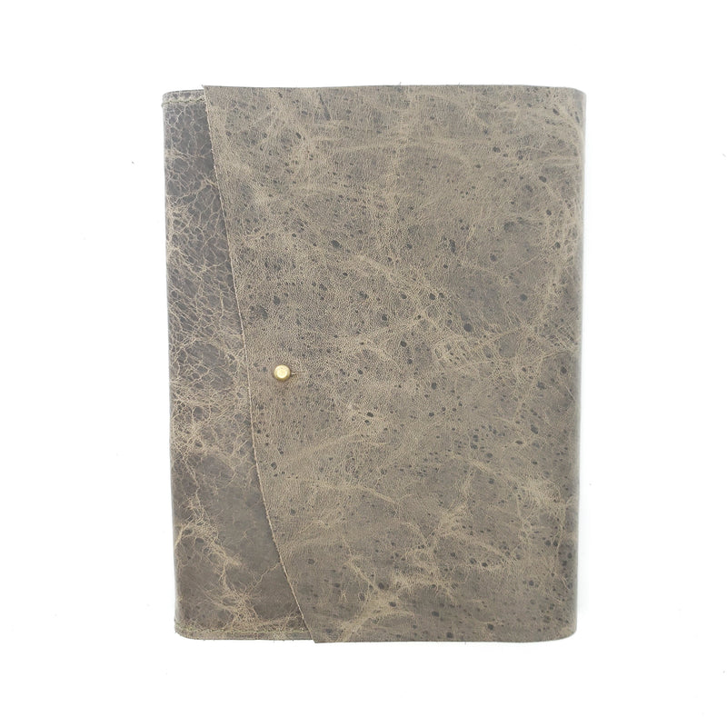 Artisan Journal SB | Moss