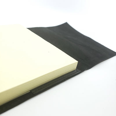 Artisan Journal SB | Onyx Matte