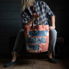 Artist Edition Utility Tote | Paul Meyer 9 of 10