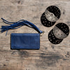 Pocketbook | Royal Pocketbook Stash - Stash Co