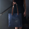 Artisan Tote l Royal Tote Stash - Stash Co