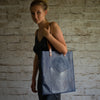 Artisan Tote | Royal Tote Stash - Stash Co