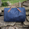 Duffle | Royal - Stash Co
