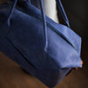 Transit Duffle | Royal