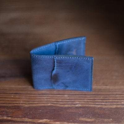 Wallet | Royal Wallet Stash - Stash Co
