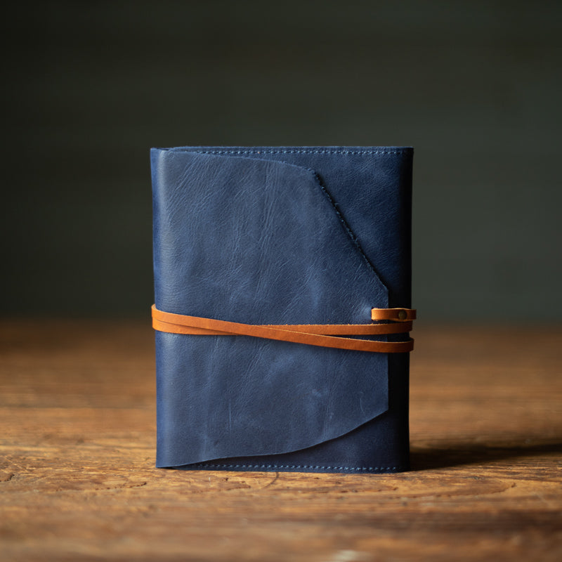 Artisan Journal SB | Royal